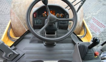 VOLVO SD135 full