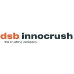 innocrush