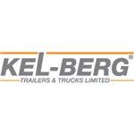 kelberg